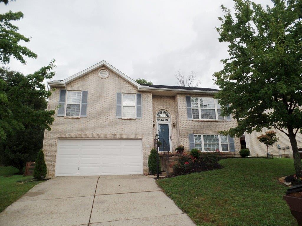 Photo 1 for 122 Aspen Ct Newport, KY 41071