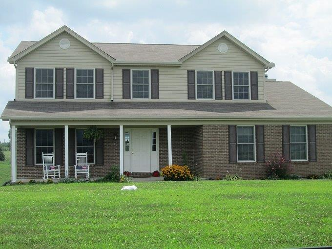 real estate photo 1 for 191 Ethel Dr Foster, KY 41043