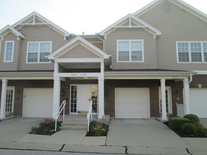 Photo 1 for 1154 Periwinkle Dr, 1 Florence, KY 41042
