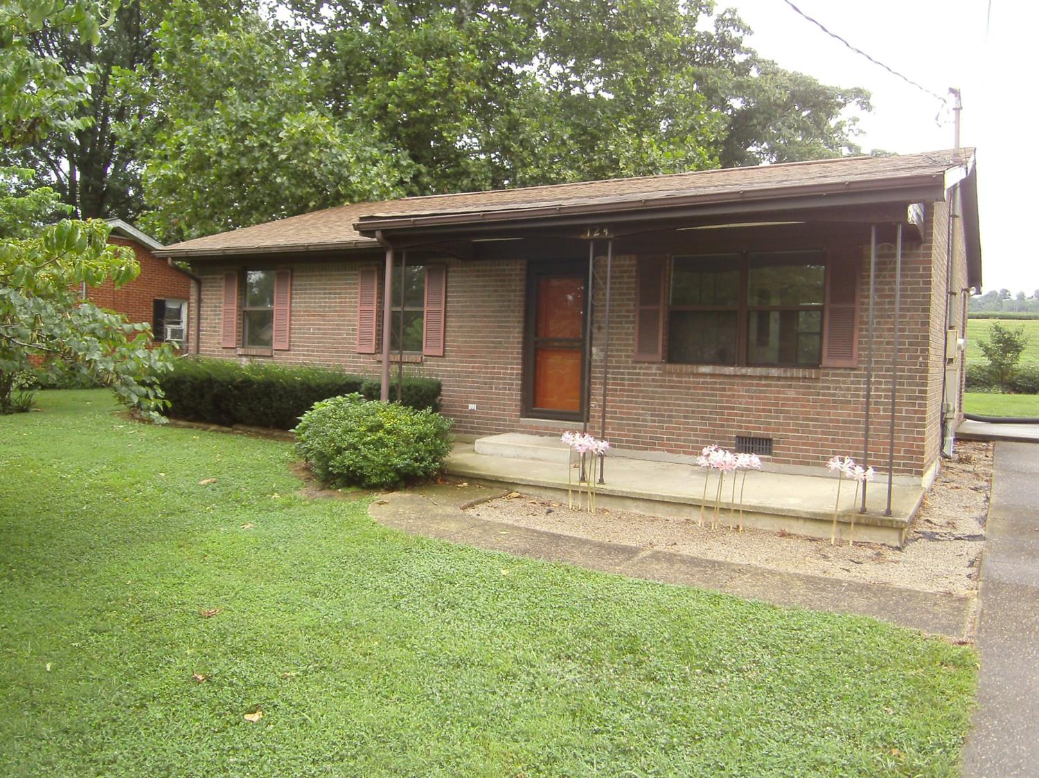 Photo 1 for 129 Smith Ave Warsaw, KY 41095