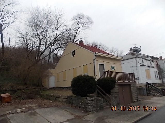 real estate photo 1 for 625 Crescent Ave Covington, KY 41011