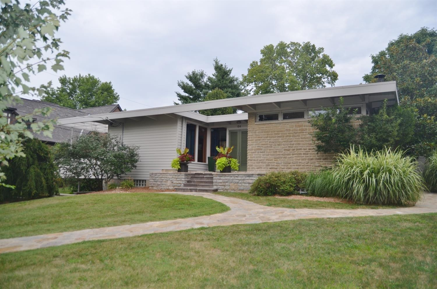 real estate photo 1 for 64 Locust Ave Lakeside Park, KY 41017