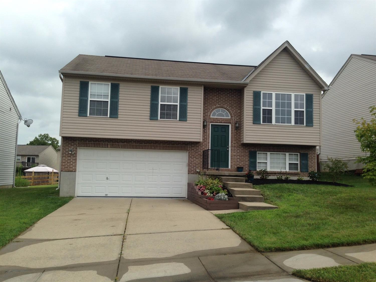 real estate photo 1 for 635 Cutter Ln Independence, KY 41051
