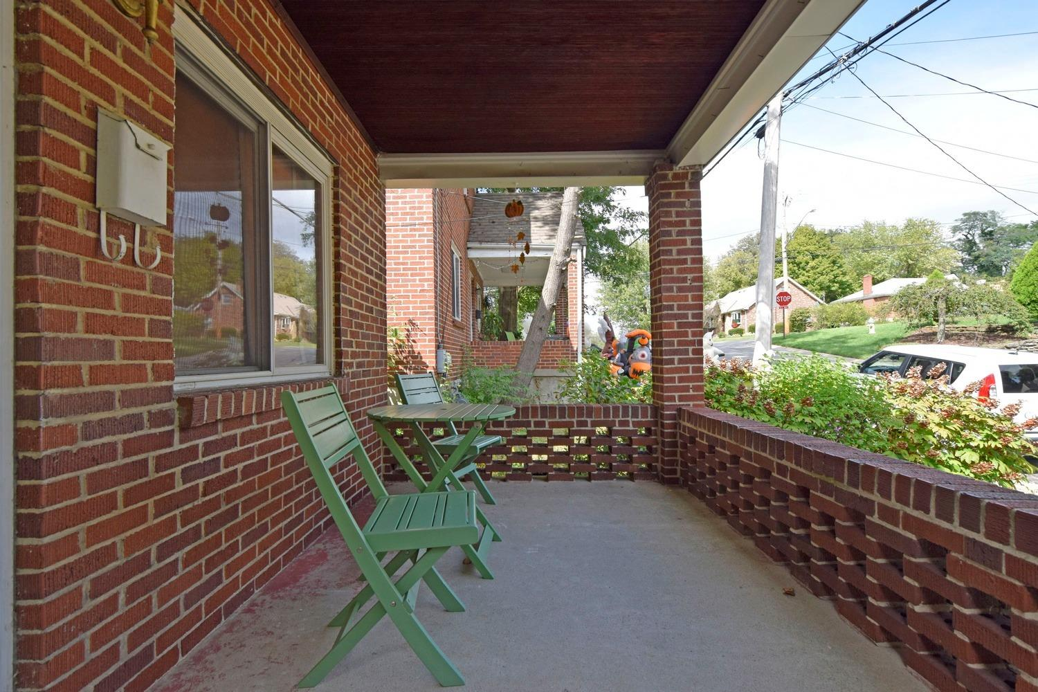 real estate photo 2 for 149 Morris Rd Fort Wright, KY 41011