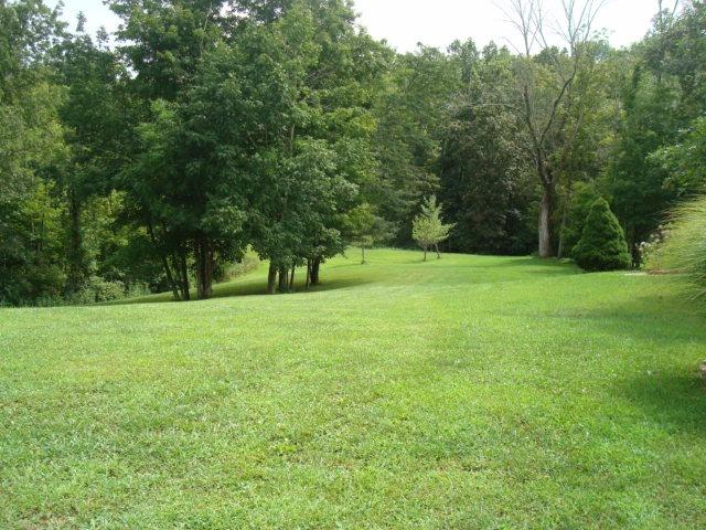 Photo 1 for Lot 18 Maple Ridge St, Lot 1 Crittenden, KY 41030