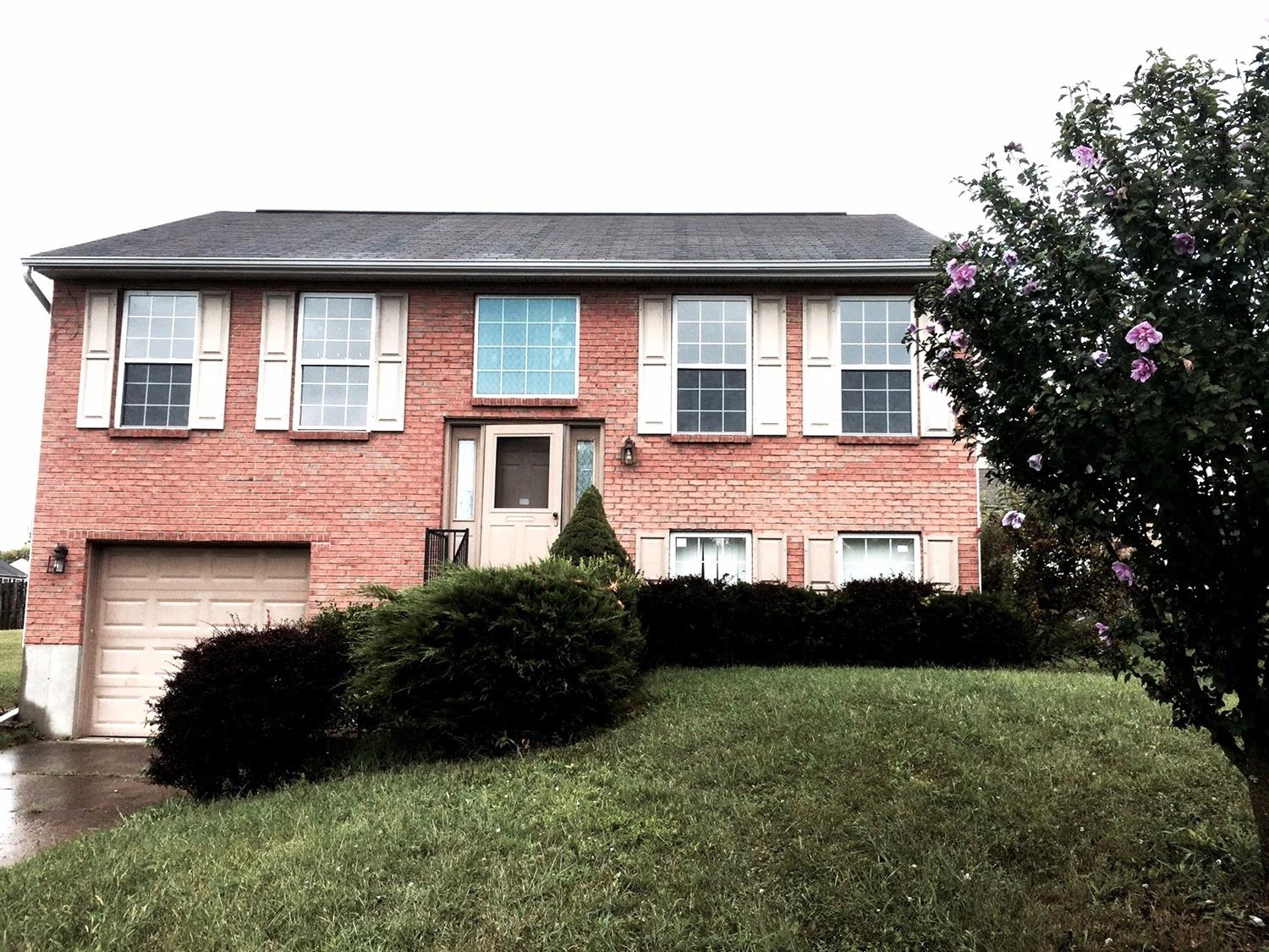Photo 1 for 10415 Berry Path Ct Florence, KY 41042