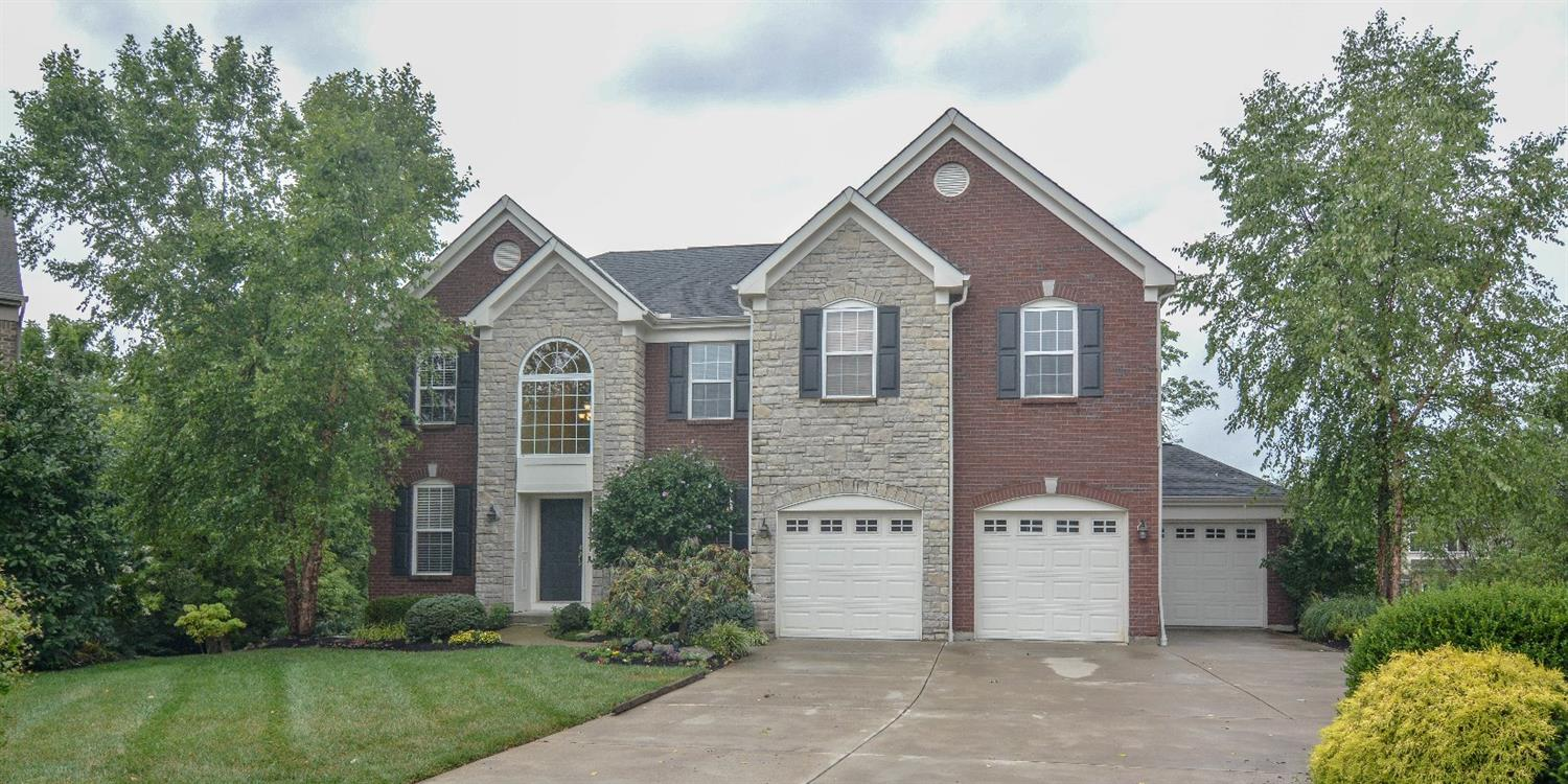 Photo 1 for 1338 Rivermeade Dr Hebron, KY 41048
