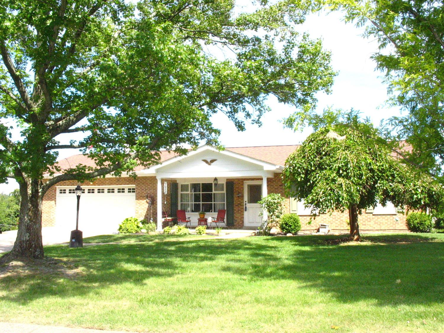 Photo 1 for 11977 Cadillac Dr Independence, KY 41051