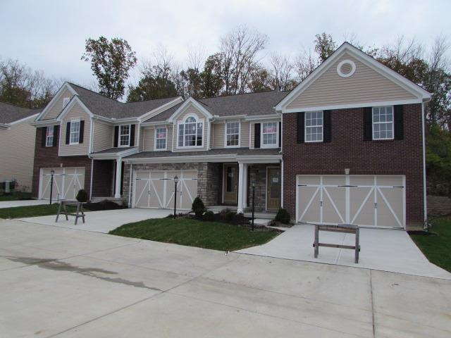 Photo 1 for 104 Saffron Cir Fort Thomas, KY 41075