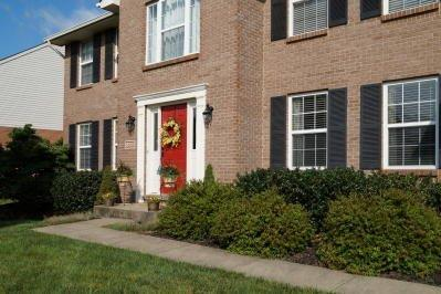 real estate photo 2 for 676 Brandtly Ridge Dr Covington, KY 41015
