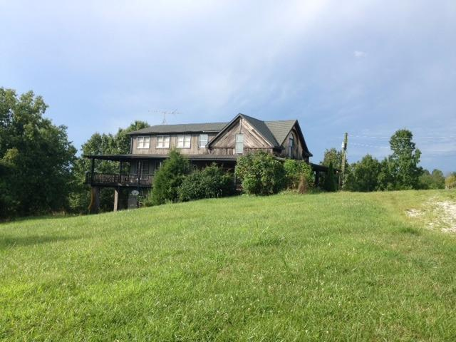 Photo 1 for 139 Old Pinhook Rd Mt Olivet, KY 41064