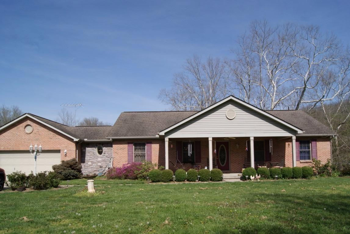 Photo 1 for 4276 Woolper Rd Petersburg, KY 41080