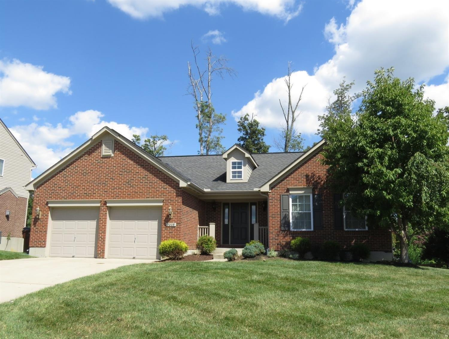 real estate photo 1 for 9008 Fort Henry Dr Union, KY 41091