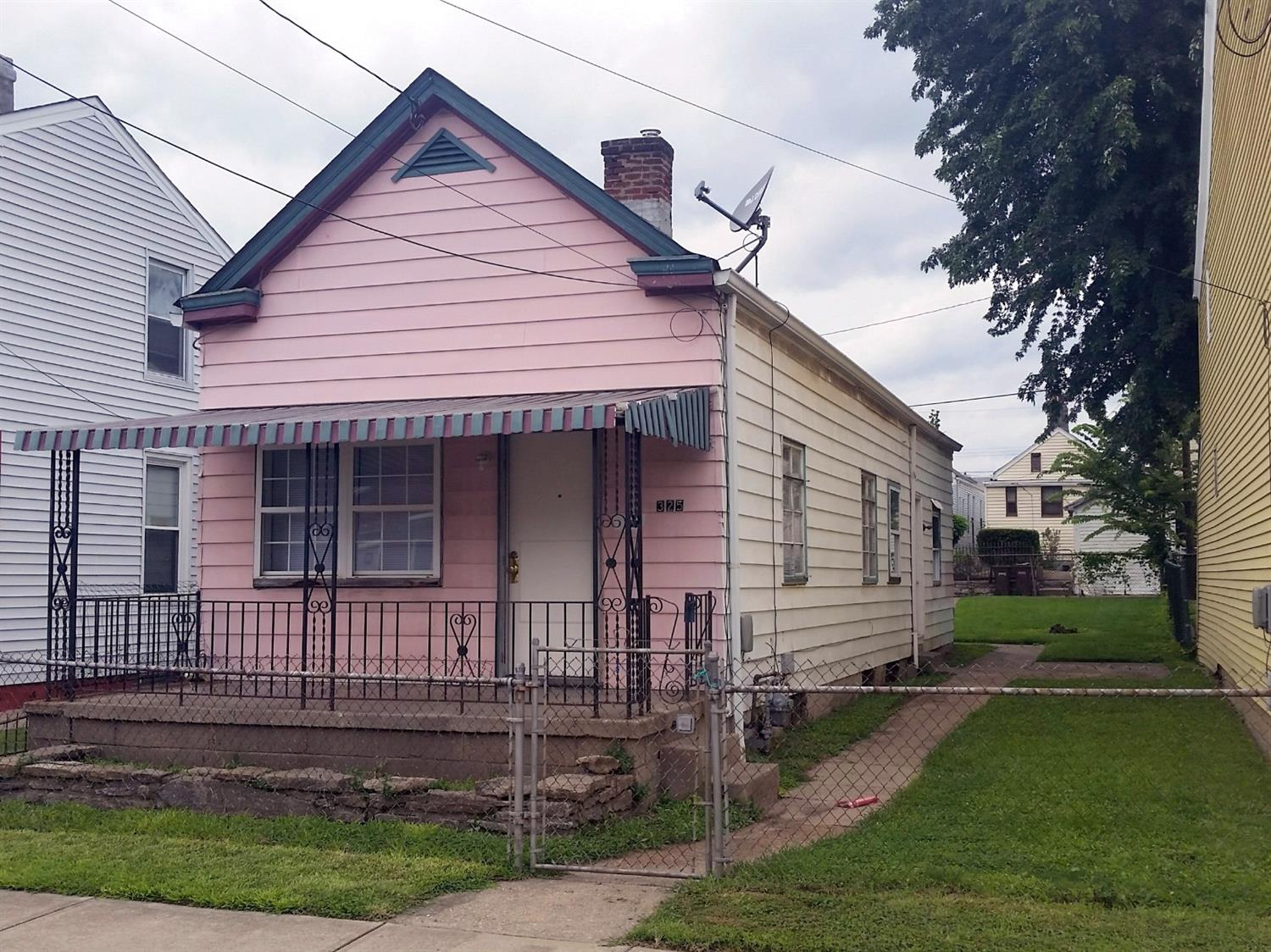 Photo 1 for 325 W 12th Newport, KY 41071