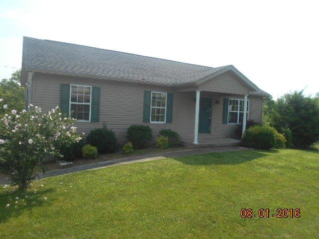 real estate photo 1 for 515 Kenney Rd Dry Ridge, KY 41035