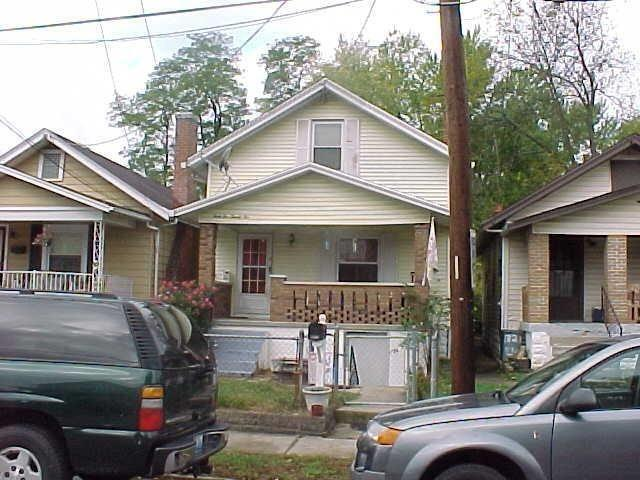 real estate photo 1 for 4525 Virginia Ave Covington, KY 41015