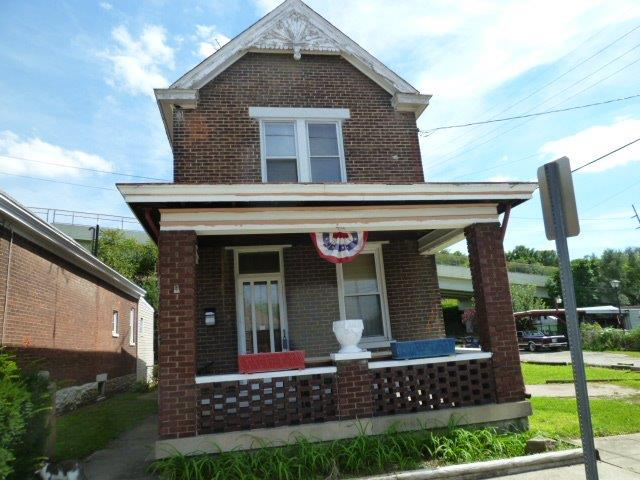 real estate photo 1 for 234 W 12th St Newport, KY 41071