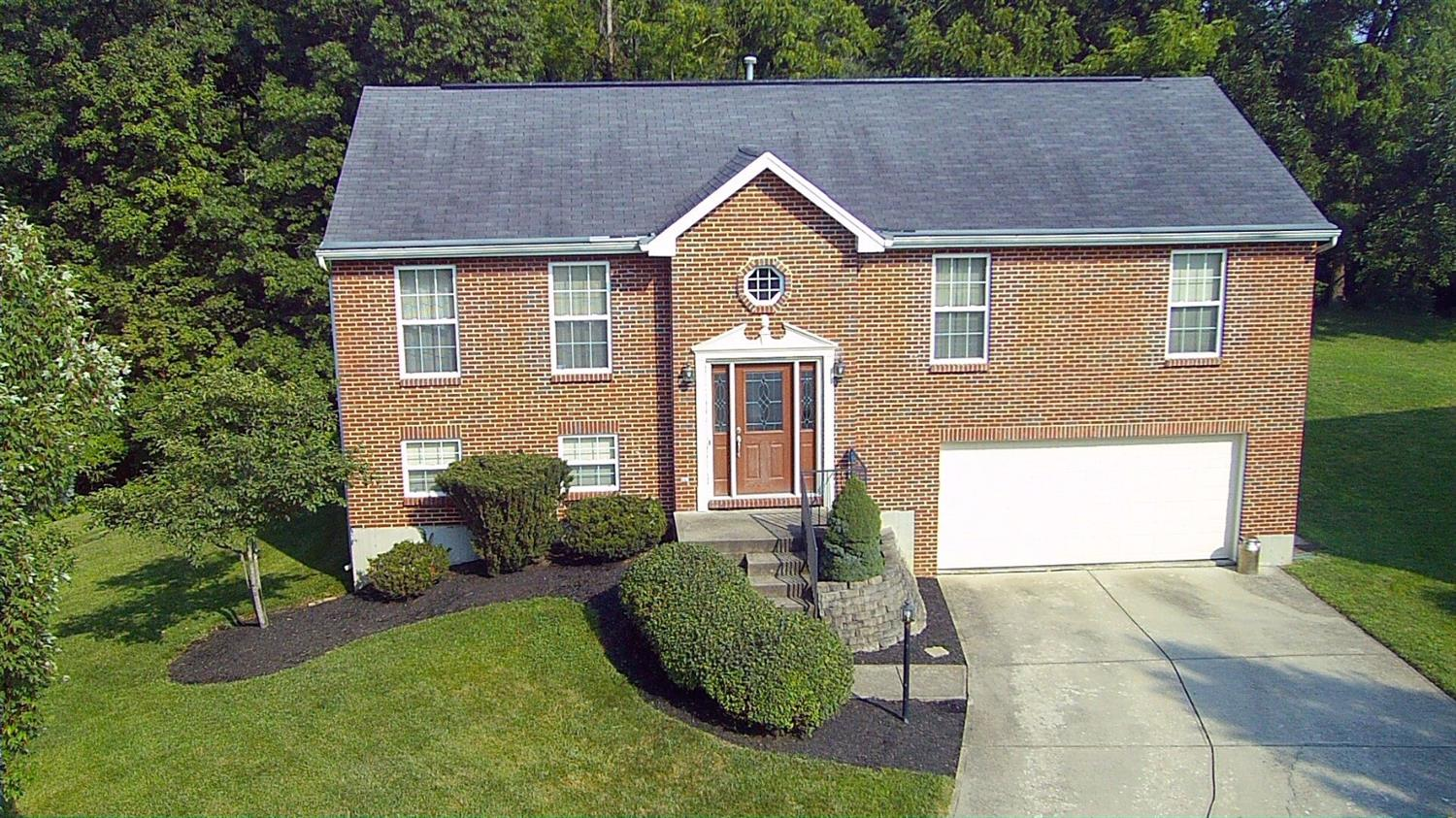 real estate photo 1 for 115 Frosty Ct Wilder, KY 41071