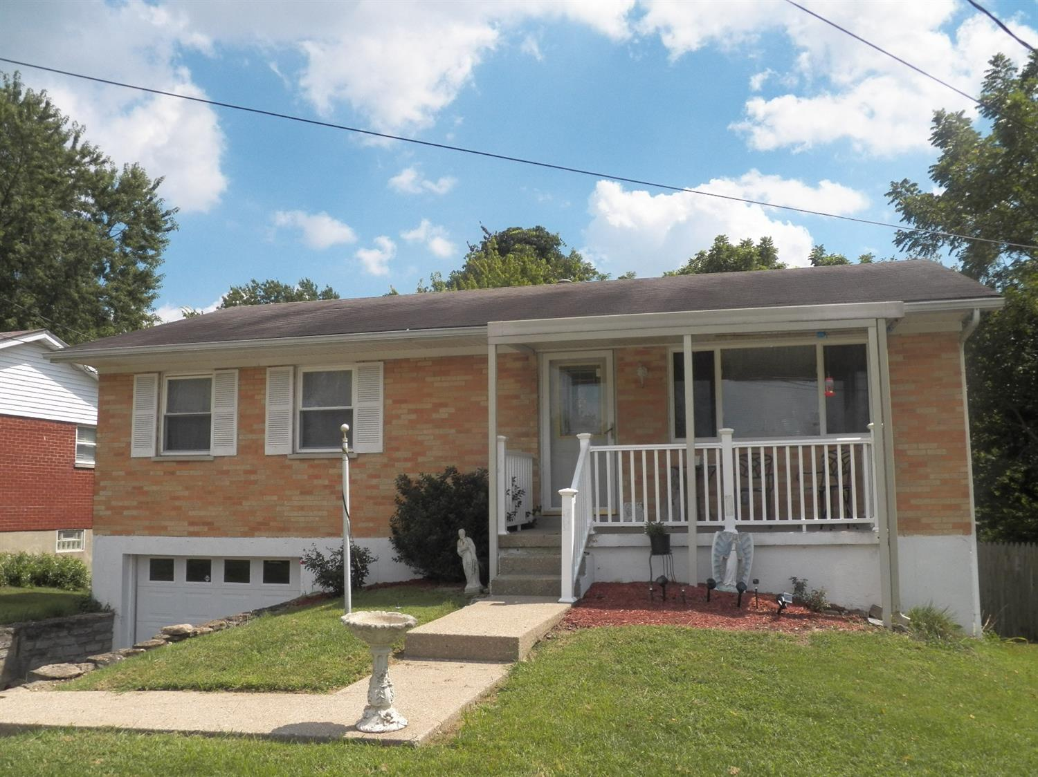 real estate photo 1 for 913 Loraine Ct Covington, KY 41011