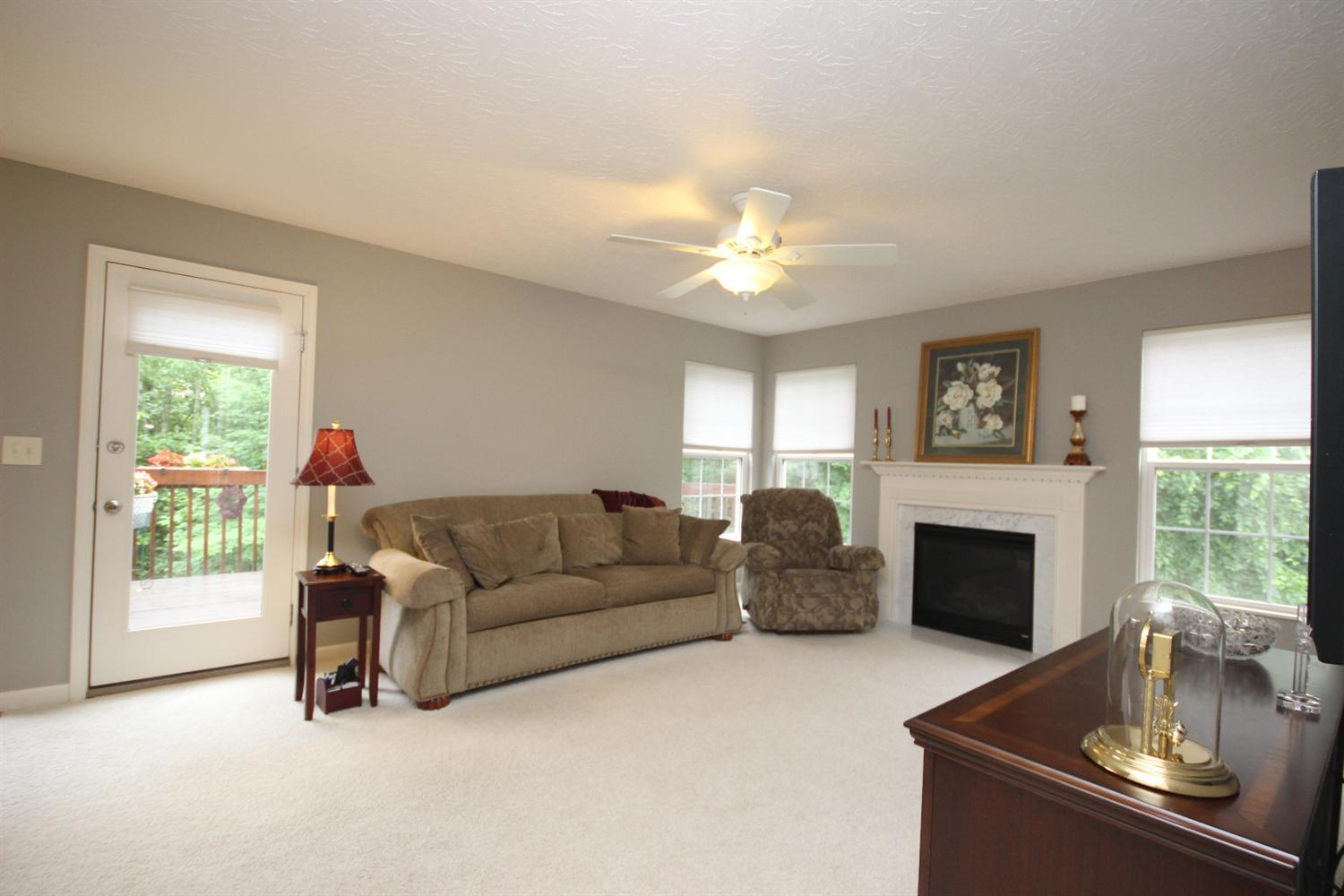 real estate photo 2 for 11212 Trumpeter Ct Walton, KY 41094