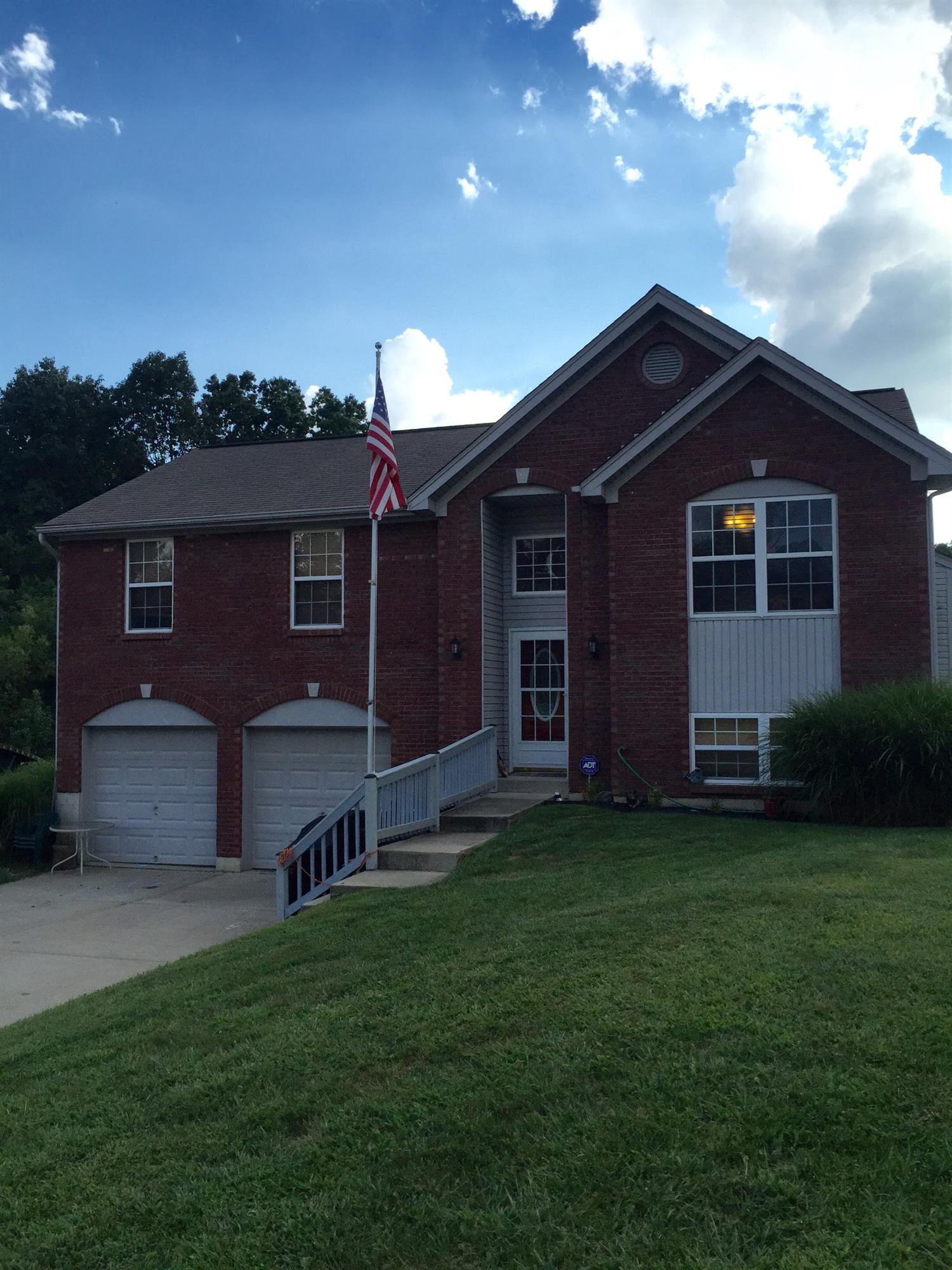 Photo 1 for 10438 Musket Cir Independence, KY 41051