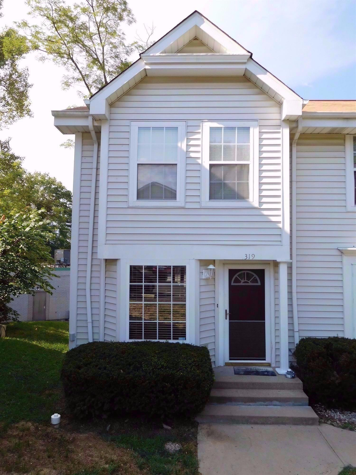 real estate photo 1 for 319 Bluegrass Ave Southgate, KY 41071