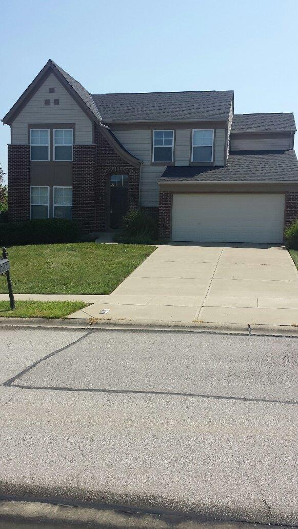Photo 1 for 9950 Mardi Gras Way Florence, KY 41042
