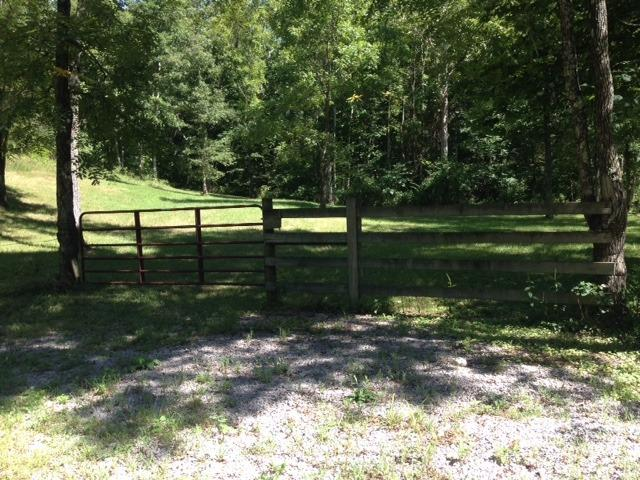 real estate photo 1 for 1 Cannon Rd Foster, KY 41043