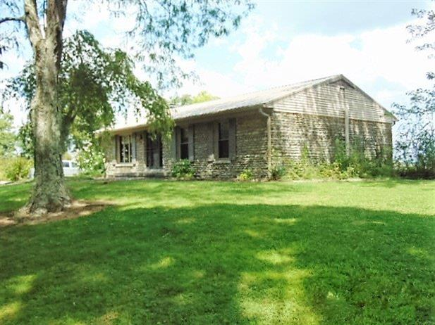 real estate photo 1 for 7015 Highway 22 E Owenton, KY 40359