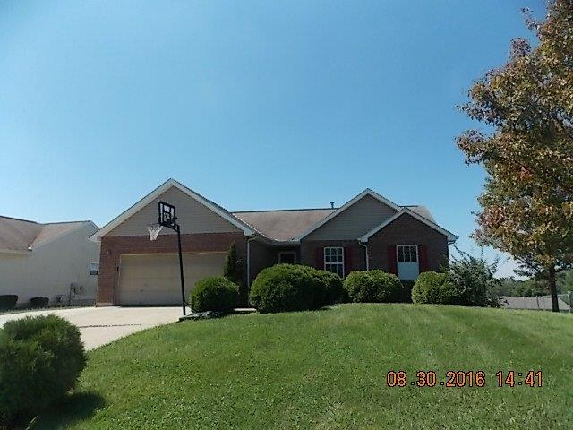 Photo 1 for 10456 Calvary Rd Independence, KY 41051