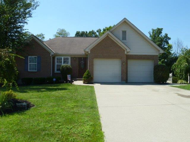 real estate photo 1 for 10188 Labrador Ln Alexandria, KY 41001