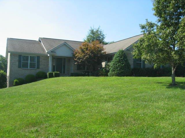 real estate photo 1 for 2183 Treetop Ln Hebron, KY 41048