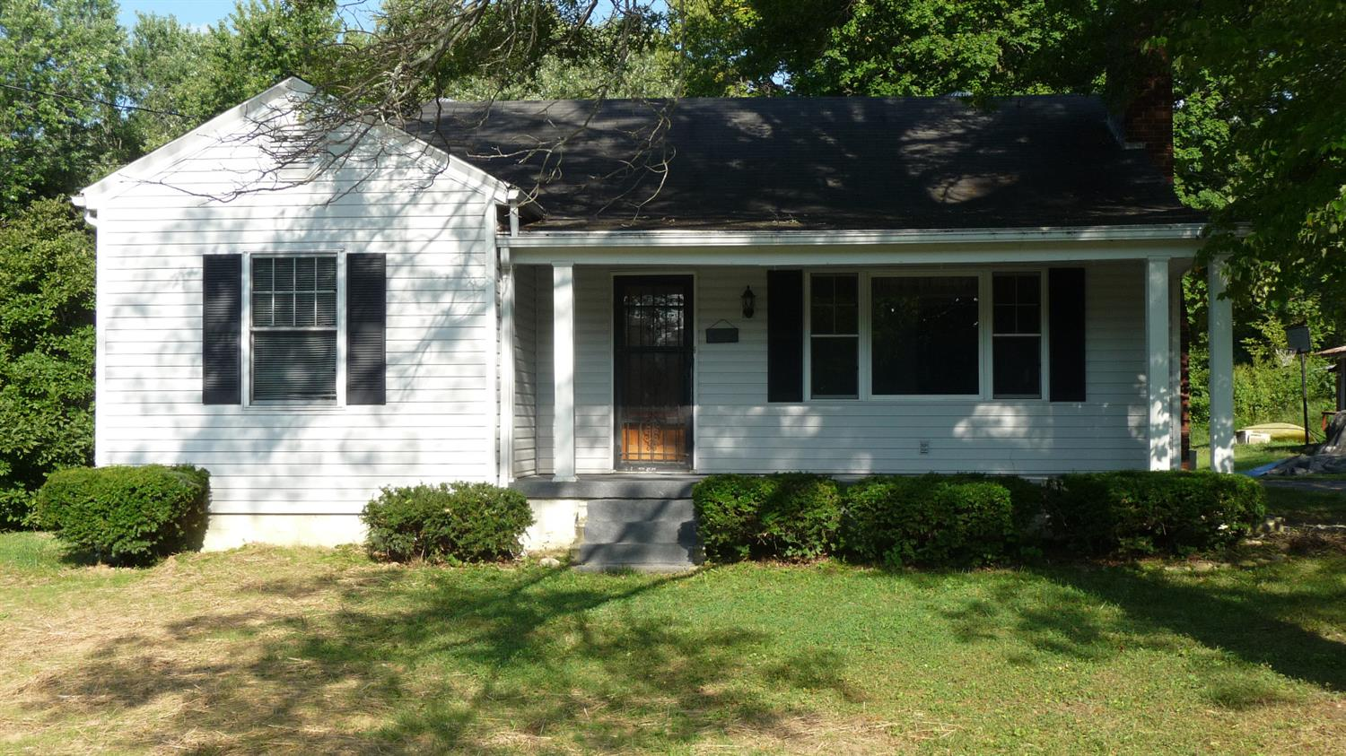 real estate photo 1 for 413 N Adams St Owenton, KY 40359
