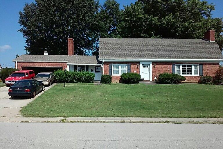 real estate photo 1 for 1711 Mount Vernon Dr Fort Wright, KY 41011