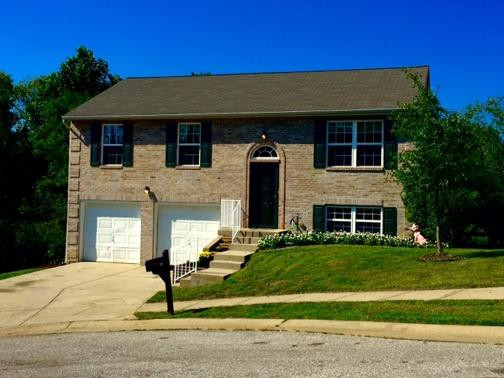 Photo 1 for 267 Virginia Ct Dry Ridge, KY 41035
