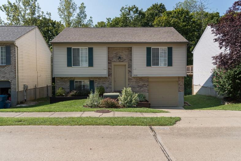 real estate photo 2 for 4008 Woodchase Dr Erlanger, KY 41018
