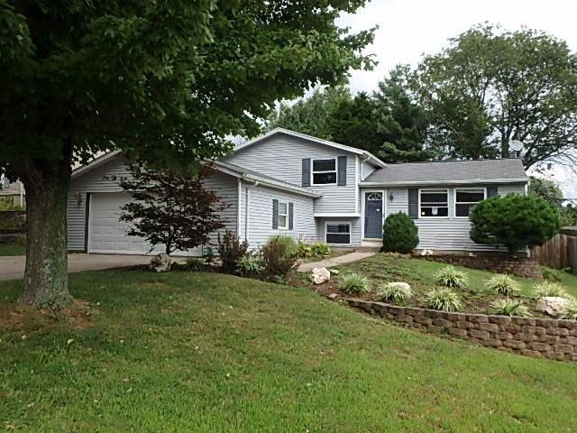 real estate photo 2 for 8374 Juniper Ln Florence, KY 41042