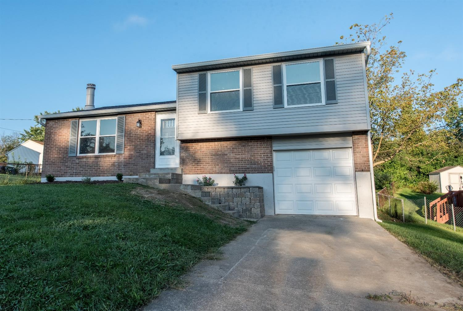 3 Meadow Hill Dr
