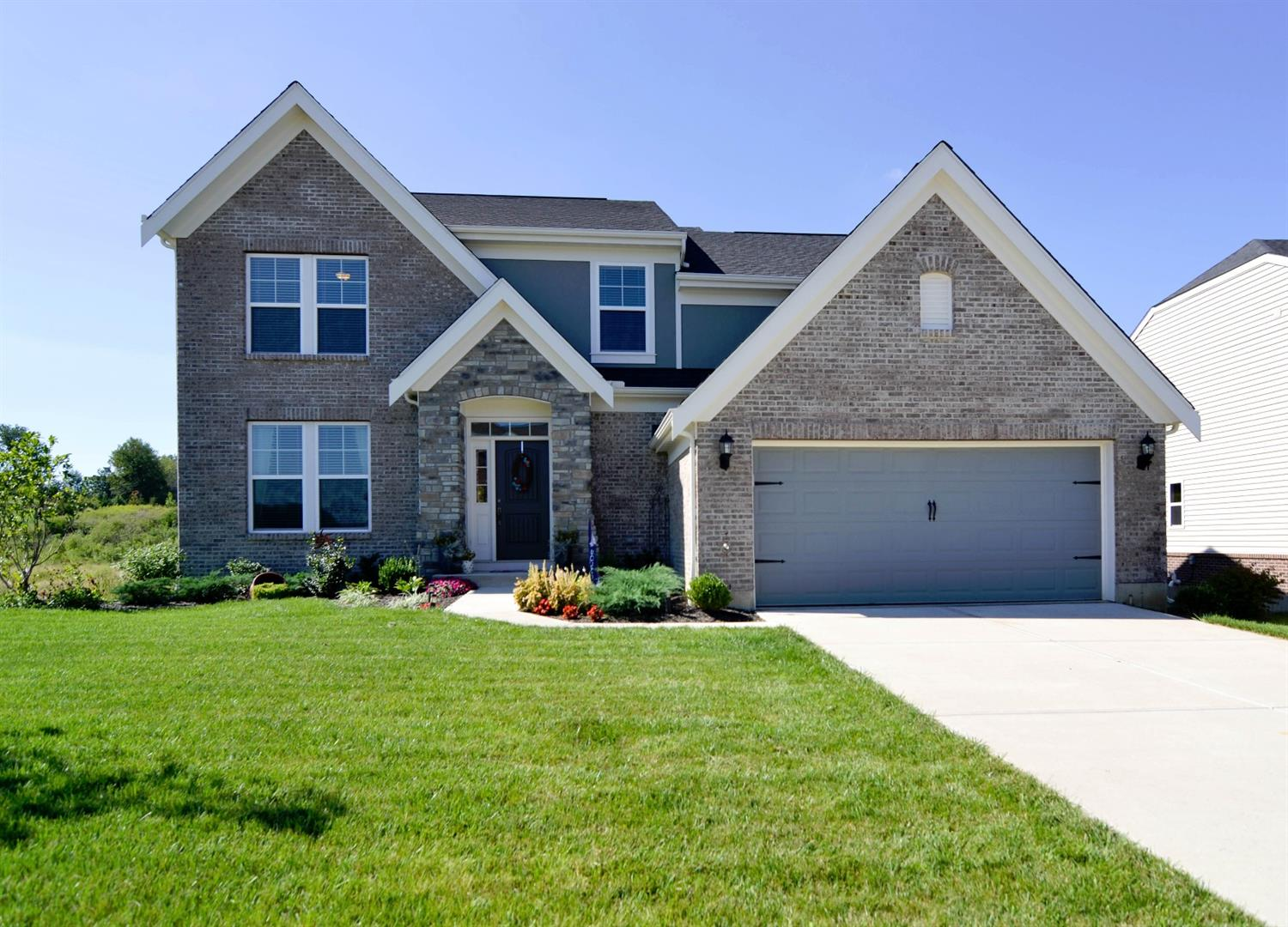 7009 Oconnell Pl