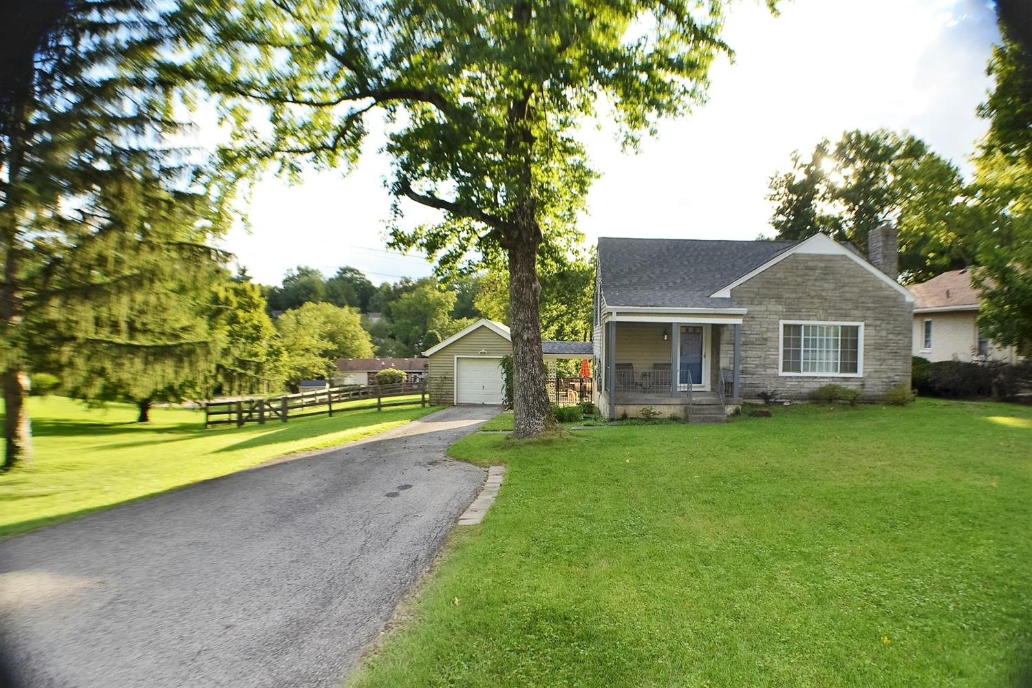 real estate photo 1 for 75 Beech Dr Edgewood, KY 41017