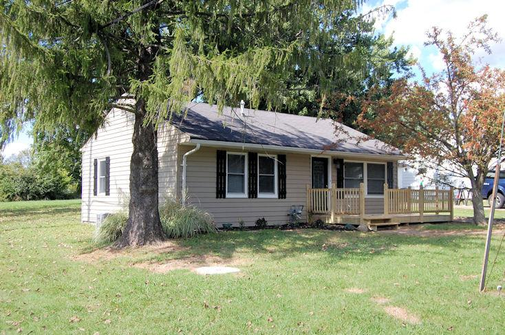 Photo 1 for 2883 Ridge Ave Hebron, KY 41048