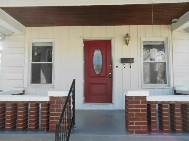 real estate photo 2 for 3301 Grace Ave Covington, KY 41015
