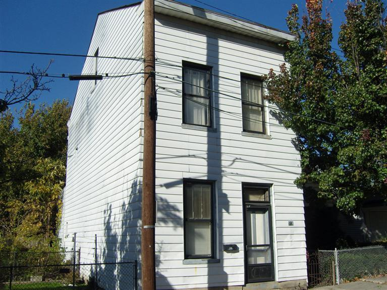real estate photo 1 for 514 Fry St Covington, KY 41011