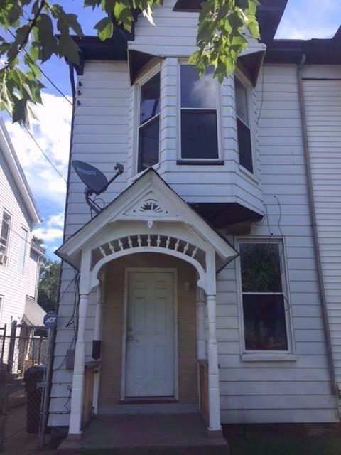 real estate photo 1 for 1328 Scott St Covington, KY 41011
