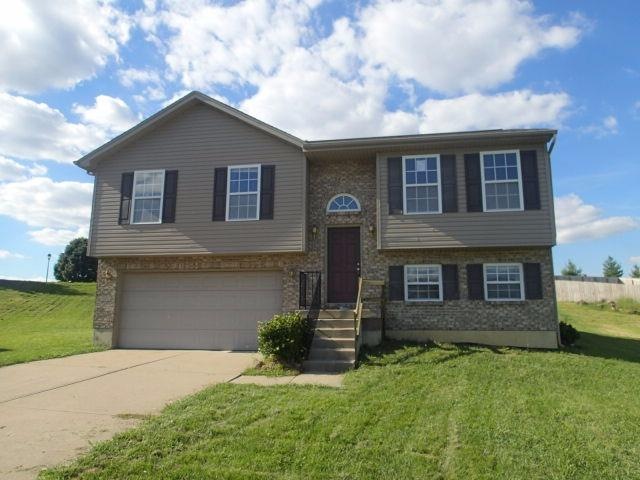 real estate photo 1 for 10339 Trent Ct Independence, KY 41051