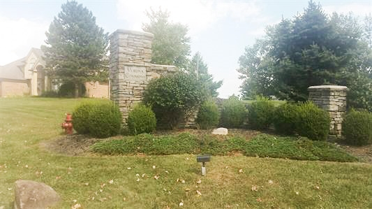 real estate photo 1 for Verona Commons Lot#81 Verona, KY 41092