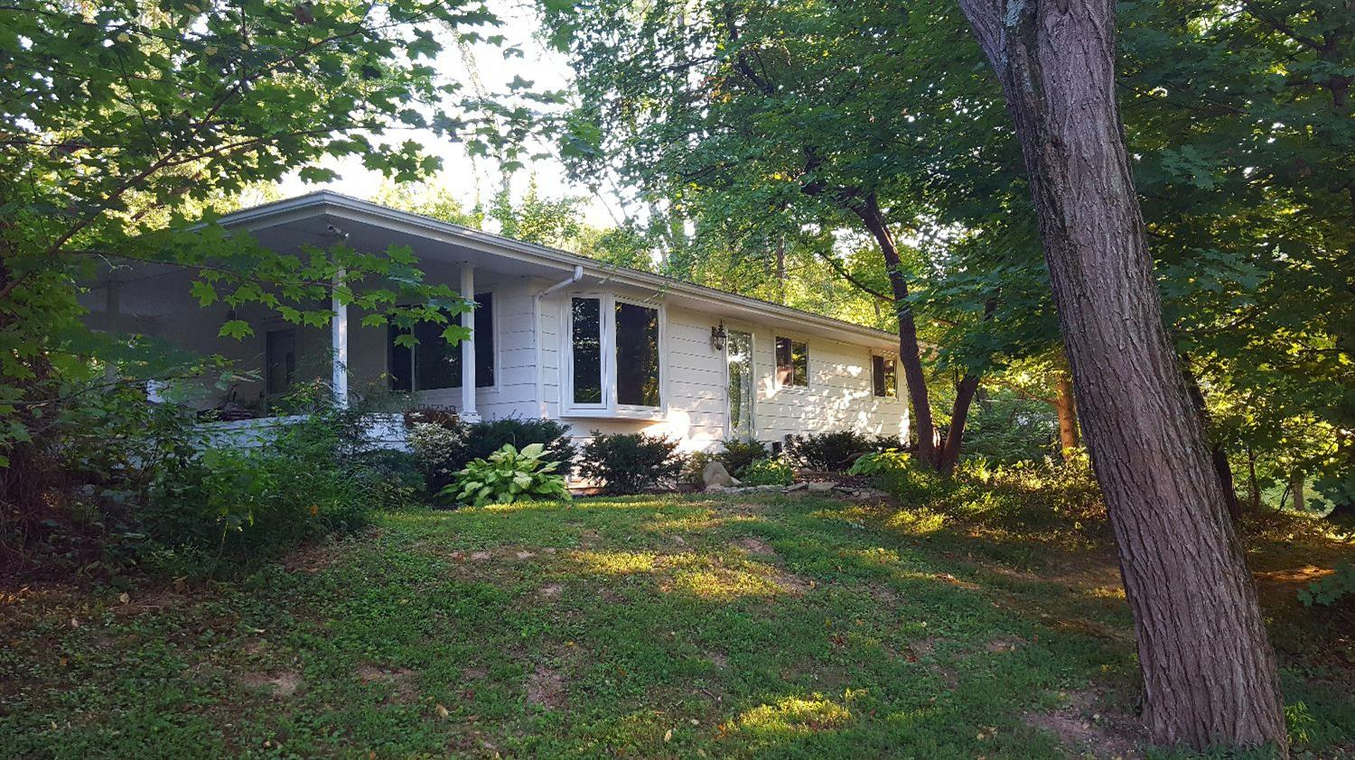 real estate photo 1 for 3116 Bullittsville Rd Burlington, KY 41005