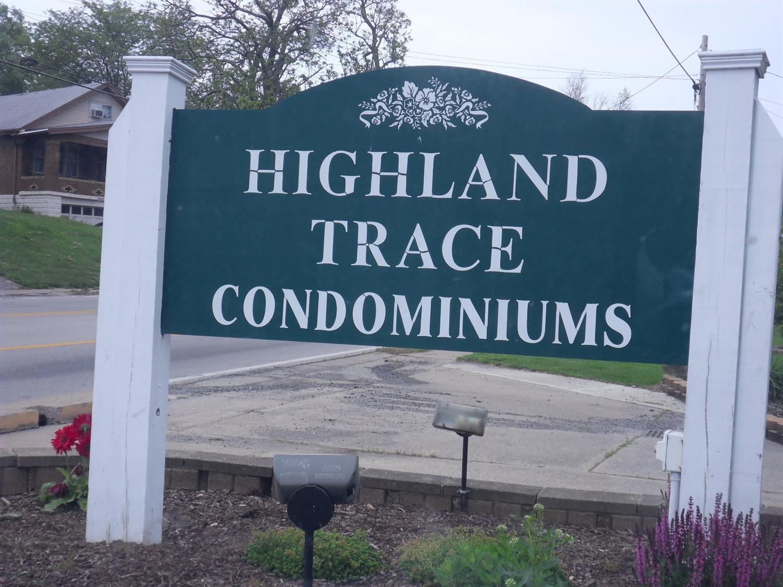 308 Highland Trc