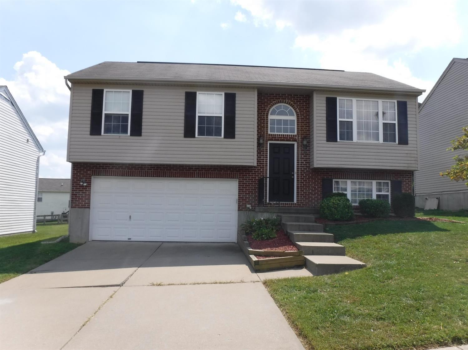 real estate photo 1 for 623 Cutter Ln Independence, KY 41051