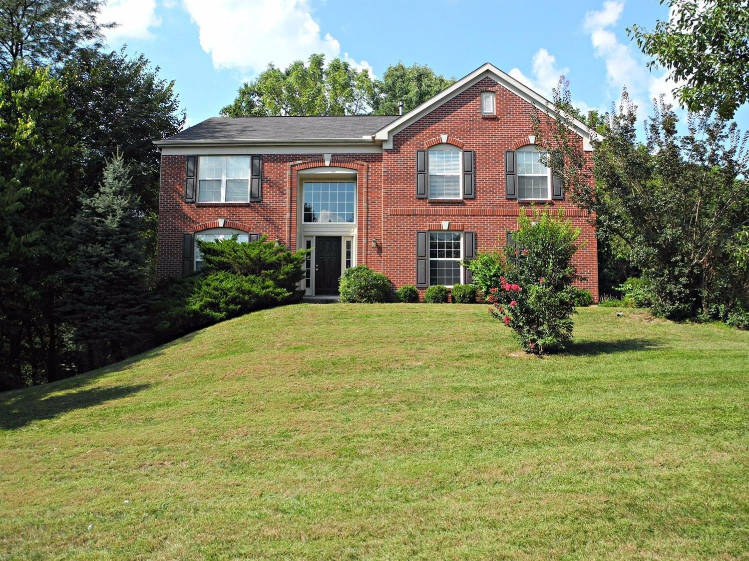 real estate photo 1 for 8288 Orleans Blvd Union, KY 41091